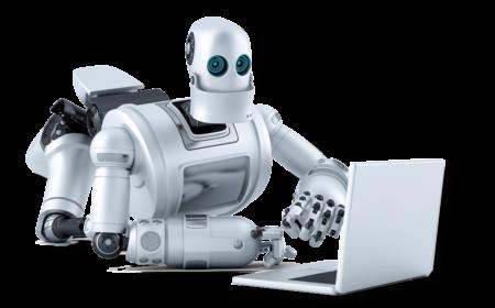 robot-sediaci2