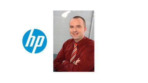 Bezpečnosť pri tlači dokumentov s využitím HP Security