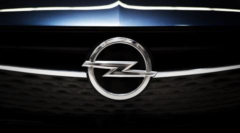Opel plánuje vydať nový elektromobil v roku 2017