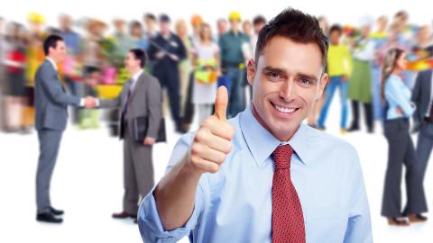5 rád ako si udržať svojich kľúčových zamestnancov