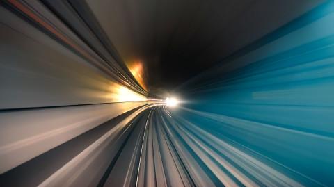 Ultrarýchle prepravné tunely ako vízia Elona Muska