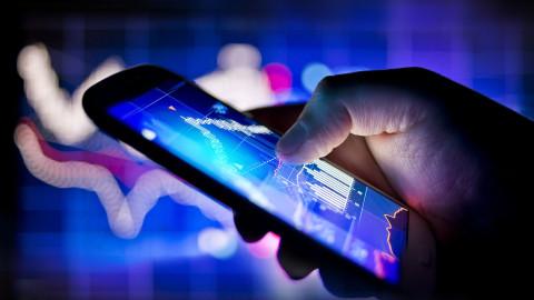 Čo prinesú mobily v budúcnosti