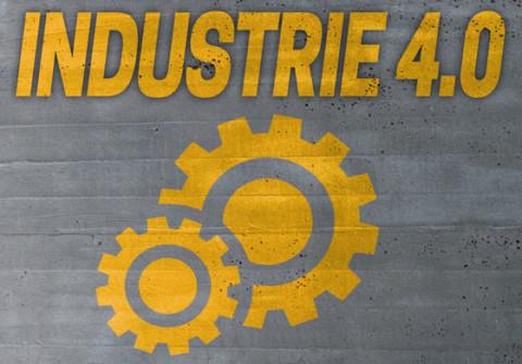 Myslíte aj na priemyselné kolieska?