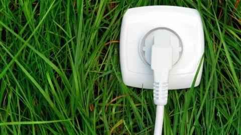 Spotrebitelia energie si budú môcť vyberať odkiaľ ju budú čerpať