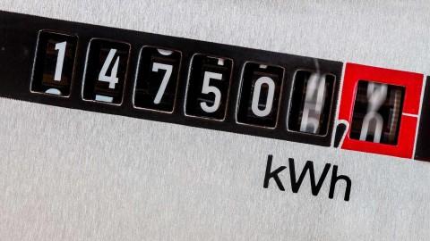 Inteligentné elektromery – cesta k úsporám na energii?