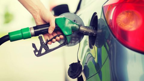 Holandsko plánuje zakázať benzínové a dieselové automobily