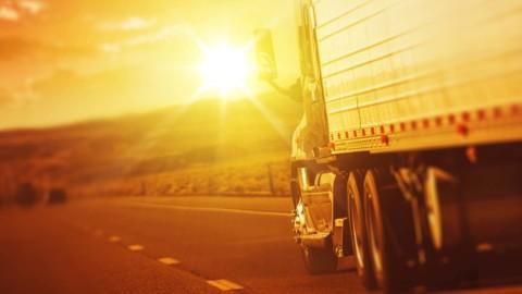 Volkswagen investuje do vývoja automatických kamiónov