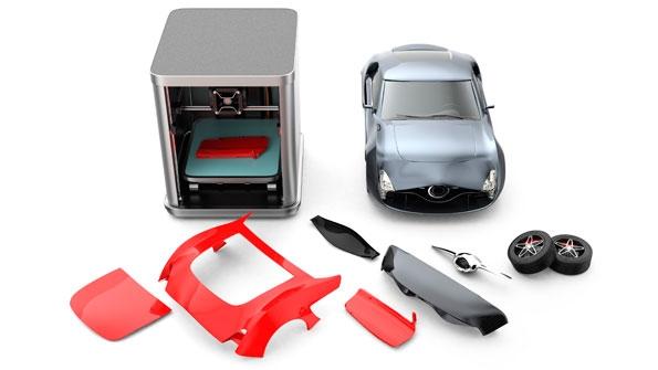 3d-auto-parts