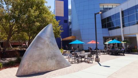 Vybudovanie ďalších Silicon Valley