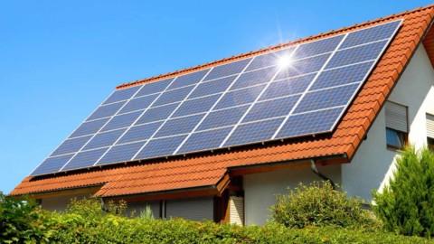Solárne panely budú v San Franciscu povinné