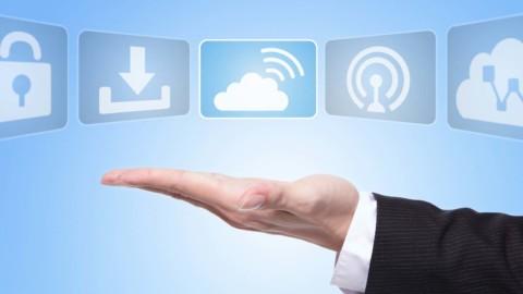 Internet vecí rastie, ale firmy majú aj obavy