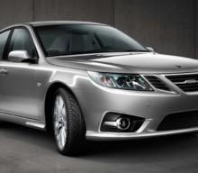 Bude turecký elektromobil od Saab lepší ako Tesla?