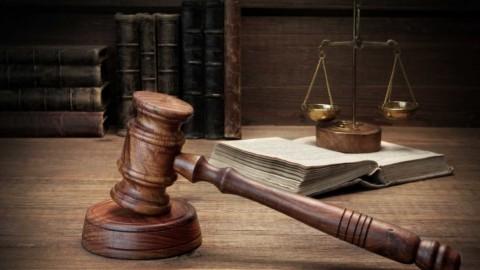 Otázka vymáhateľnosti práv v oblasti 3D tlače