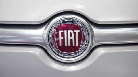 Fiat nespolupracuje s úradmi pri riešení vysokých emisií