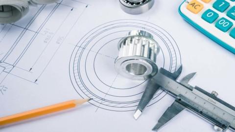 Automatická meracia stanica výrazne zvýši efektivitu