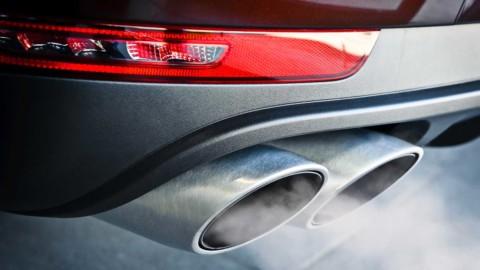 Elektromobily majú takmer rovnaké emisie ako spaľovacie motory