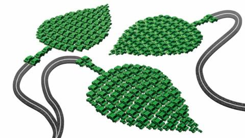Ekologickejšie pohonné hmoty
