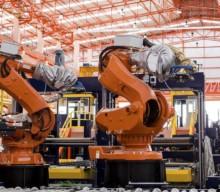Predstavujú roboty v Číne len ďalšie zbytočne vyhodené peniaze?