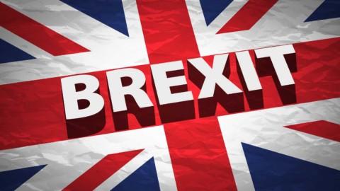 Ako Brexit zasiahne automobilový priemysel?