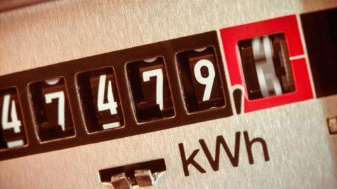Všetko, čo vás zaujíma o energiách. Spotrebitelia sa pýtajú…