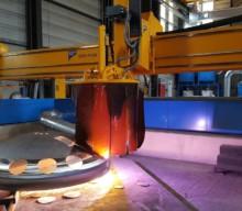 MicroStep – slovenský výrobca CNC rezacích strojov s globálnou pôsobnosťou