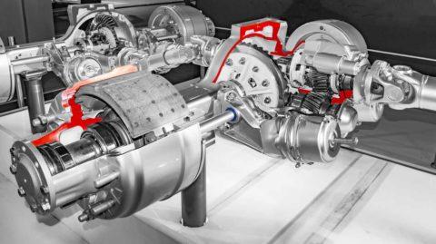 Daimler používa 3D tlač aj na výrobu náhradných dielov