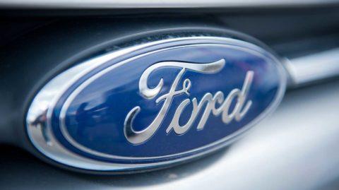 Čo plánuje Ford pre bezvodičové automobily