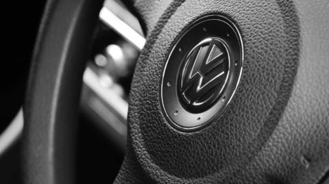 Dôsledky podvodu s emisiami od Volkswagenu