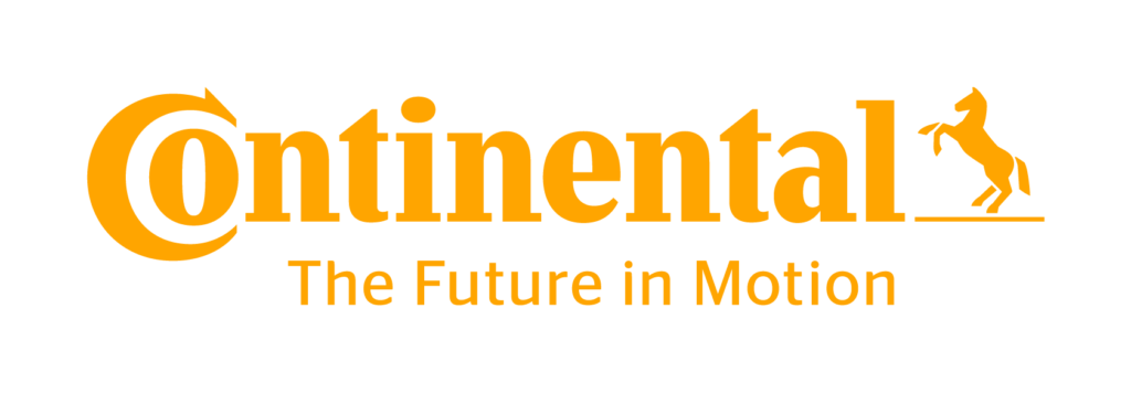 continental_logo_tagline_yellow_srgb_png-data
