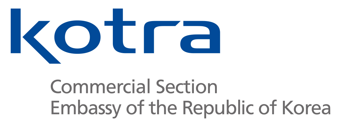KOTRA Bratislava logo_NEU