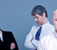 Ako pracovať s ľuďmi, ktorí robia chyby?