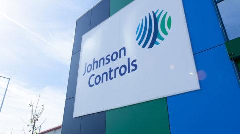 Johnson Controls prestáva pôsobiť v automobilovom priemysle