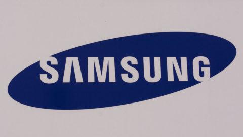 Samsungu hrozia problémy pre práčky, ktoré sa počas prania rozpadli