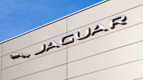 Pokiaľ dôjde k brexitu, pre Jaguar je výhodné vyrábať na Slovensku