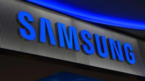 Samsung predal podiely v 4 firmách, ktoré nesúvisia s jadrom jeho podnikania