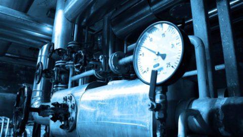 Producenti technických plynov Linde a Praxair ukončili rokovania o fúzii