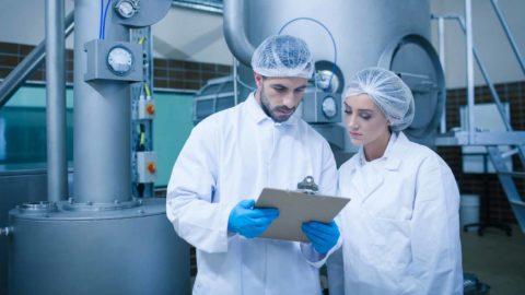 Firma Hamé investuje 300.000 eur do modernizácie závodu v Prešove