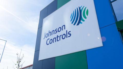 Johnson Controls odčlení výrobu autosedadiel do firmy Adient