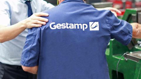 Firma Gestamp Nitra by sa mala zaviazať využiť miestnych dodávateľov