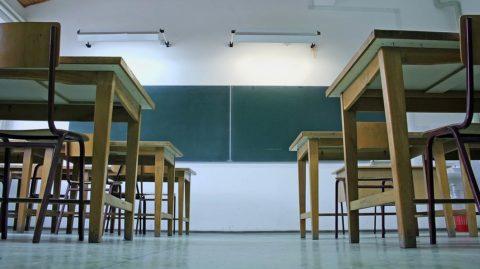 RUŽOMBEROK: Polytechnická škola vychováva odborníkov pre tamojšie papierne