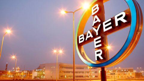Bayer prevezme americkú firmu Monsanto za 66 miliárd USD