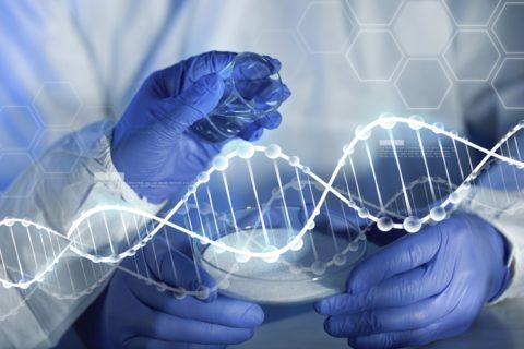 Konferencia Chémia 2016 sa venovala aj zmenám v chemickej legislatíve v EÚ