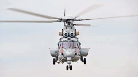 Krach rokovaní Poľska s Airbusom o nákupe vrtuľníkov má dohru