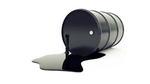 Rusko je pripravené pripojiť sa k dohode OPEC, vyhlásil Putin