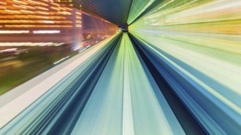 Hyperloop otvára pobočku na Slovensku, bude realizovať výskum a výrobu