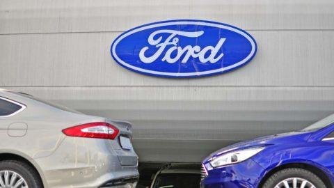 Ford ukončil po 91 rokoch výrobu vozidiel v Austrálii