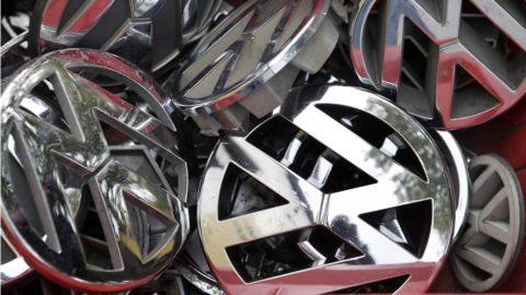 VW skončí s dieselovými autami v USA, zameria sa na SUV a elektromobily