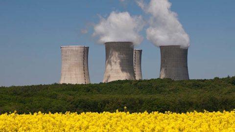 Za dostavbu blokov v Mochovciach je stále zodpovedný Enel
