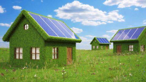 Dve novembrové kolá Zelenej domácnostiam budú v hodnote 6,5 milióna eur