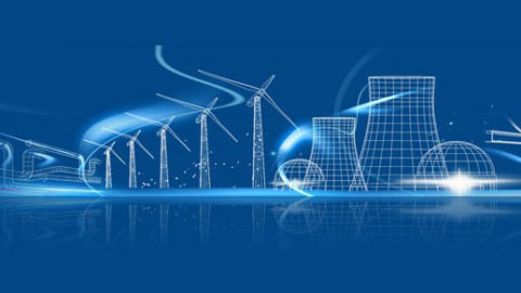 M. ŠEFČOVIČ: Chystaný megabalík návrhov v energetike zrevoluční tento sektor
